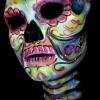 Body Painter 70