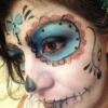 Face Painter 80