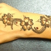 Henna Artist 102