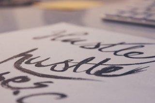 pen-calligraphy-hafla-hand-lettering-hustle