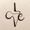 Calligrapher 140