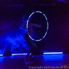 Hula hoop performer 63