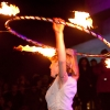 Fire dancer 34 (group)