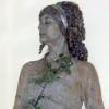 Human statue 4