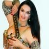 Snake charmer 6