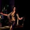 Egyptian Folkloric Dancer 48