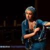 Egyptian Folkloric Dancer 82