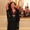 Egyptian Folkloric Dancer 65