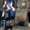 Egyptian Folkloric Dancer 3