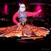 Egyptian Folkloric Dancer 2