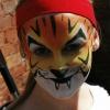 Face Painter 32