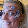 Face Painter 46