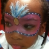 Face Painter 80