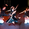 Bollywood dance troupe 89