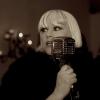 Singer 67