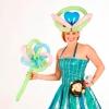 Balloon modeler 31