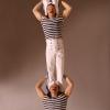 Acrobat 74 (troupe)