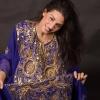 Khaleegi Dancer 13