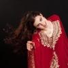 Khaleegi Dancer 11