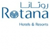 Rotana Hotels and Resorts
