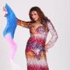 Persian Dancer 13