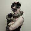 Snake charmer 3